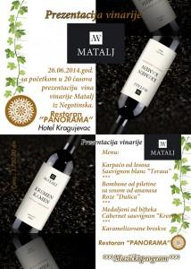 promocija-MATALJ-web