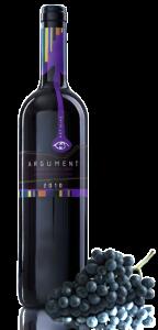vino_argument1