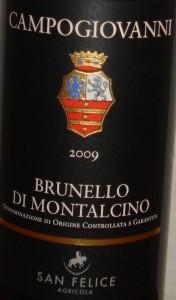 brunello81