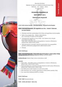 Program Winterfest 2015-final-page-001