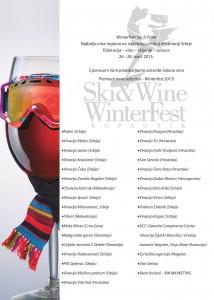 Učesnici Salon vina-page-001 (1)