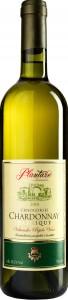 Chardonnay barrique2010