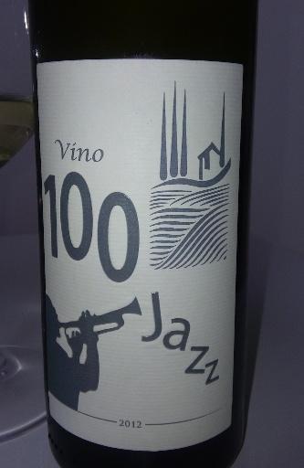 100 jazz1 50