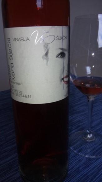 Sijacki roze 2014.