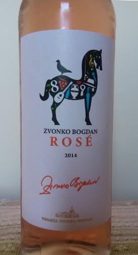 ZB rose 2014