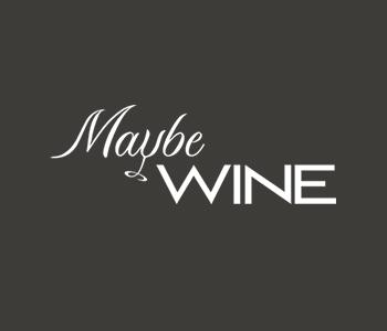 maybewine