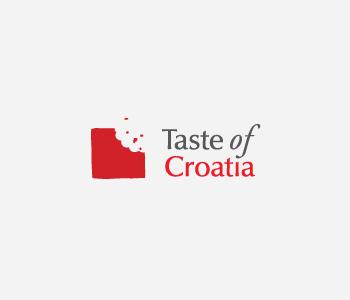 tasteofcroatia