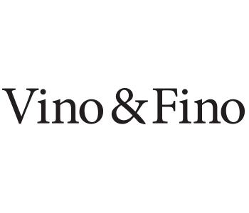 vinofino