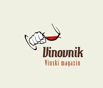 vinovnik