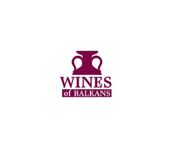winesofbalkans