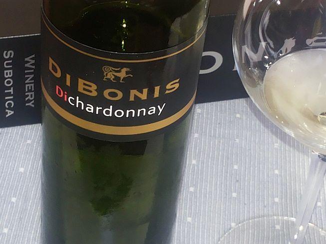 Dibonis